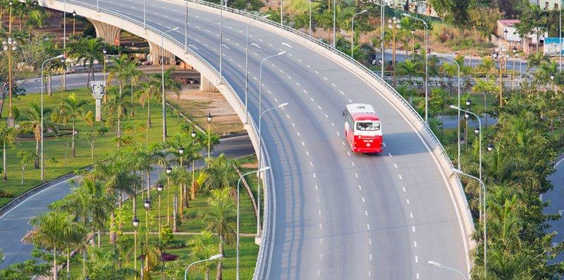 Иностранные инвесторы отмечают риски ГЧП-проектов во Вьетнаме