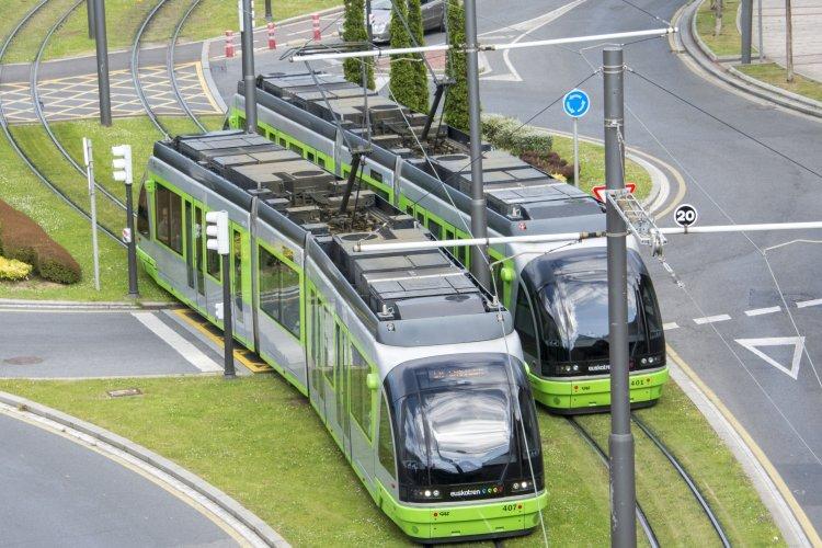 В Петербурге начался поиск инвесторов для возведения линии высокоскоростного транспорта